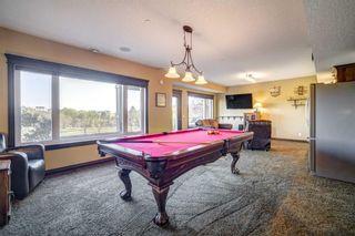 Photo 37: 102 Ridge View Place: Cochrane Detached for sale : MLS®# A1147672
