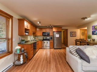 Photo 42: 2441 Tutor Dr in COMOX: CV Comox (Town of) House for sale (Comox Valley)  : MLS®# 845329