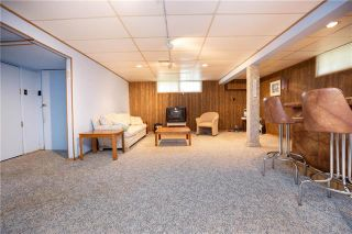 Photo 13: 1216 Mulvey Avenue in Winnipeg: Residential for sale (1Bw)  : MLS®# 1913582