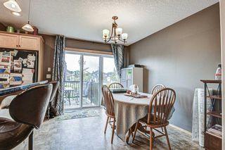 Photo 10: 10 Cranberry Green SE in Calgary: Cranston Semi Detached for sale : MLS®# A1121458