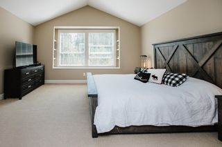 Photo 19: 20864 69 AVENUE in Langley: Willoughby Heights House for sale : MLS®# R2492378