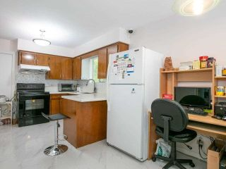 Photo 9: 5322 SHERBROOKE Street in Vancouver: Knight House for sale (Vancouver East)  : MLS®# R2588172