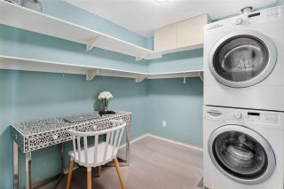Photo 17: 208 1311 BEACH Avenue in Vancouver: West End VW Condo for sale (Vancouver West)  : MLS®# R2532523