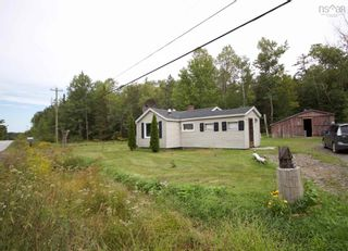 Photo 2: 751 PURDY Road in Waldeck West: 400-Annapolis County Residential for sale (Annapolis Valley)  : MLS®# 202122559