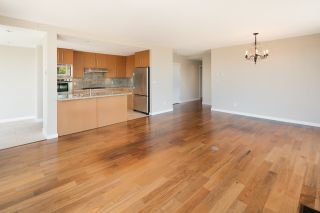 """Photo 12: 205 2688 WEST Mall in Vancouver: University VW Condo for sale in """"PROMONTORY"""" (Vancouver West)  : MLS®# R2095539"""