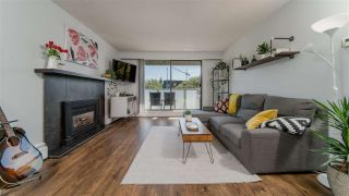 """Photo 5: 107 308 W 2ND Street in North Vancouver: Lower Lonsdale Condo for sale in """"Mahon Gardens"""" : MLS®# R2481062"""