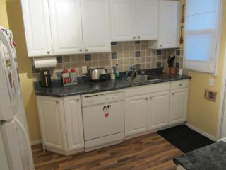 Photo 9: 5 Biscayne Bay in WINNIPEG: Manitoba Other Residential for sale : MLS®# 1210976