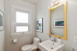 Photo 6: 5988 DUNBAR Street in Vancouver: Southlands House for sale (Vancouver West)  : MLS®# R2574369