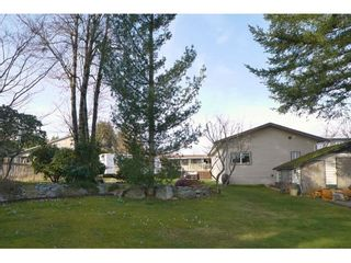 Photo 4: 29342 DUNCAN Avenue in Abbotsford: Aberdeen House for sale : MLS®# R2619479