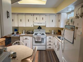 Photo 5: 333 1840 160 Street in Surrey: King George Corridor Manufactured Home for sale (South Surrey White Rock)  : MLS®# R2612670