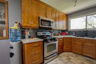 Photo 10: 710 9th Street NW in Portage la Prairie: House for sale : MLS®# 202112105