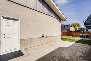 Photo 18: 6109 Maddock Drive NE in Calgary: Marlborough Park Semi Detached for sale : MLS®# A1146297