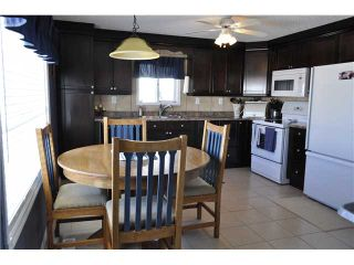 Photo 2: 48 SPRING HAVEN Road SE: Airdrie Residential Detached Single Family for sale : MLS®# C3607940