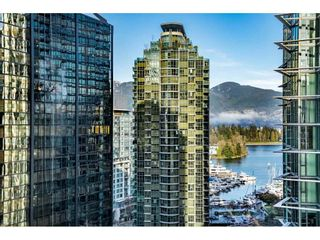 """Photo 19: 1003 1331 ALBERNI Street in Vancouver: West End VW Condo for sale in """"THE LIONS"""" (Vancouver West)  : MLS®# R2333308"""