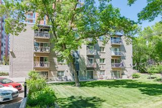 Photo 30: 16 101 25 Avenue SW in Calgary: Mission Apartment for sale : MLS®# A1081239