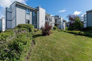 Photo 1: 89 134 Portsmouth Boulevard in Winnipeg: Tuxedo Condominium for sale (1E)  : MLS®# 202022548