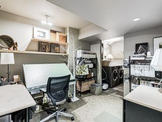Photo 37: 65 5019 46 Avenue SW in Calgary: Glamorgan Row/Townhouse for sale : MLS®# A1094724