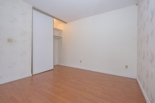 """Photo 6: 201 15153 98 Avenue in Surrey: Guildford Townhouse for sale in """"Glenwood Village"""" (North Surrey)  : MLS®# R2020396"""