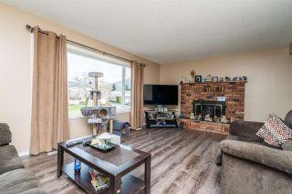 Photo 4: 6595 DAYTON Drive in Chilliwack: Sardis West Vedder Rd House for sale (Sardis)  : MLS®# R2575704