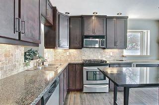 Photo 9: 42 Hillgrove Drive SW in Calgary: Haysboro Detached for sale : MLS®# A1114457
