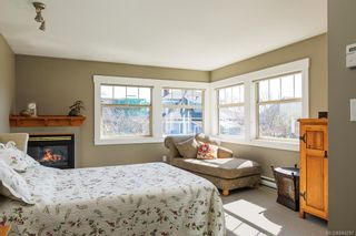 Photo 18: 19 South Turner St in Victoria: Vi James Bay House for sale : MLS®# 840297