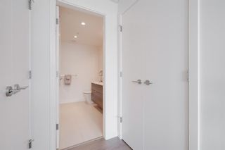 Photo 21: 904 108 Waterfront Court SW in Calgary: Chinatown Apartment for sale : MLS®# A1135656