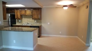 Photo 6: MISSION HILLS Condo for sale : 2 bedrooms : 219 Woodland Parkway #256 in San Marcos