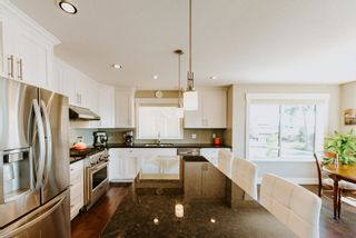 """Photo 12: 6014 COWRIE Street in Sechelt: Sechelt District House for sale in """"SilverStone Heights"""" (Sunshine Coast)  : MLS®# R2612908"""