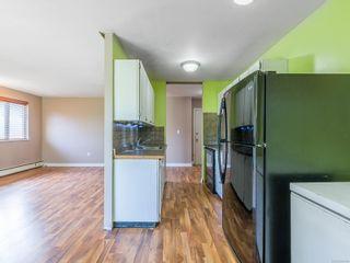 Photo 12: 2301 1007 Bowen Rd in : Na Central Nanaimo Condo for sale (Nanaimo)  : MLS®# 884706
