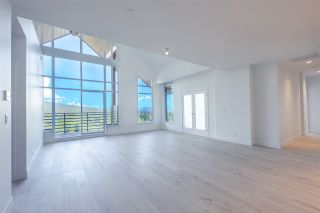 """Photo 2: PH 1203 2785 LIBRARY Lane in North Vancouver: Lynn Valley Condo for sale in """"THE RESIDENCE AT LYNN VALLEY"""" : MLS®# R2500614"""