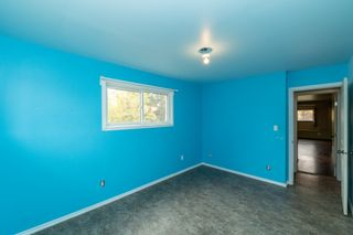 Photo 33: 30 49547 RR 243 in Leduc County: House for sale