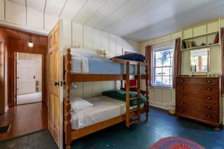 Photo 22: 230 Smith Rd in : GI Salt Spring House for sale (Gulf Islands)  : MLS®# 885042