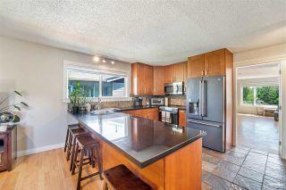 Photo 7: 23471 GATES Avenue in Richmond: Hamilton RI House for sale : MLS®# R2612584