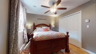 Photo 21: 107 Lemarchant Drive in Canaan: 404-Kings County Residential for sale (Annapolis Valley)  : MLS®# 202121858
