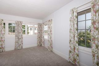 Photo 25: House for sale : 3 bedrooms : 3226 Lucinda Street in San Diego
