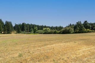 Photo 3: 390 Brookleigh Rd in : SW West Saanich Land for sale (Saanich West)  : MLS®# 883439