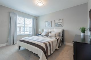 """Photo 32: 33 2687 158TH Street in Surrey: Grandview Surrey Townhouse for sale in """"Jacobsen"""" (South Surrey White Rock)  : MLS®# R2588821"""