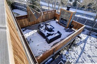 Photo 26: 11 Hawkslow Place NW in Calgary: Hawkwood Detached for sale : MLS®# A1050664