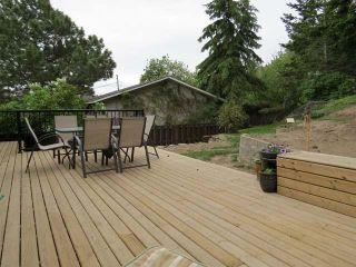 Photo 56: 5395 RONDE Lane in : Barnhartvale House for sale (Kamloops)  : MLS®# 124515