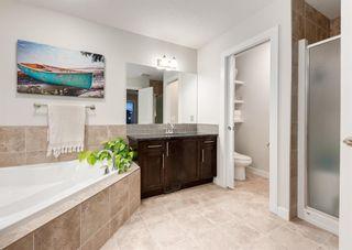 Photo 25: 72 Silverado Ridge Crescent SW in Calgary: Silverado Detached for sale : MLS®# A1153692