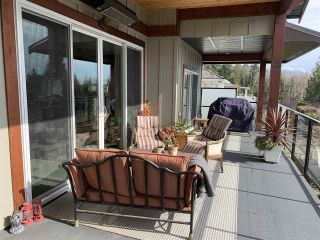"""Photo 7: 6173 MIKA Road in Sechelt: Sechelt District House for sale in """"PACIFIC RIDGE"""" (Sunshine Coast)  : MLS®# R2543749"""