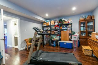 Photo 28: 618 CANTOR Landing in Edmonton: Zone 55 House for sale : MLS®# E4225882
