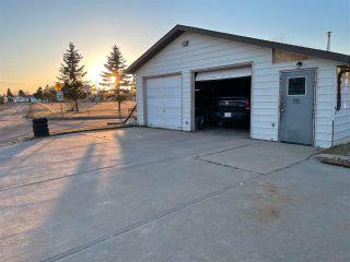 Photo 31: 10416 111 Avenue: Westlock House for sale : MLS®# E4239474