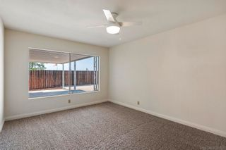 Photo 31: House for sale : 4 bedrooms : 6380 Amberly Street in San Diego