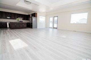 Photo 15: 143 Johns Road in Saskatoon: Evergreen Residential for sale : MLS®# SK869928