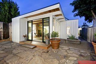 Photo 4: LA JOLLA House for sale : 4 bedrooms : 5520 Taft Ave