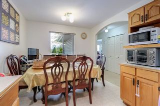 Photo 4: 5029 MANOR Street in Burnaby: Central BN Duplex for sale (Burnaby North)  : MLS®# R2548814