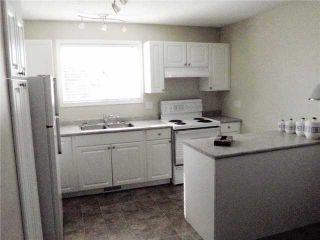 "Photo 3: 1213 GENEVIEVE in Prince George: Lakewood House for sale in ""LAKEWOOD"" (PG City West (Zone 71))  : MLS®# N212000"