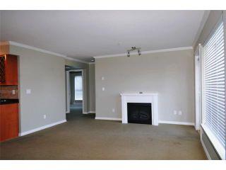 "Photo 4: 109 22255 122ND Avenue in Maple Ridge: West Central Condo for sale in ""MAGNOLIA GATE"" : MLS®# V935885"
