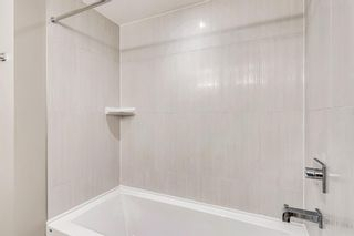 Photo 27: 3504 930 6 Avenue SW in Calgary: Downtown Commercial Core Apartment for sale : MLS®# A1119131